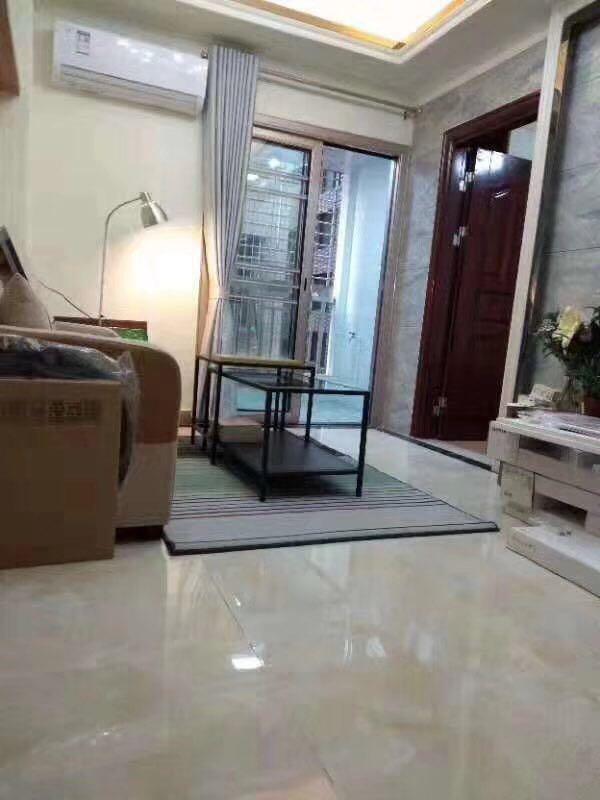 公明地铁口小产权房统建楼【大爱馨城】长圳地铁口600米