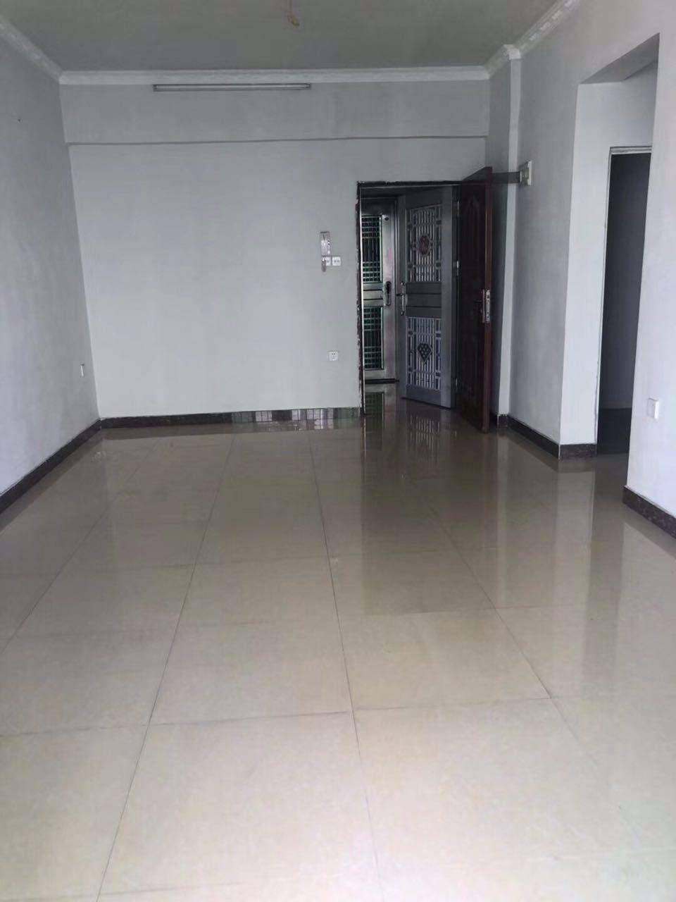 公明合水口地铁站小产权房