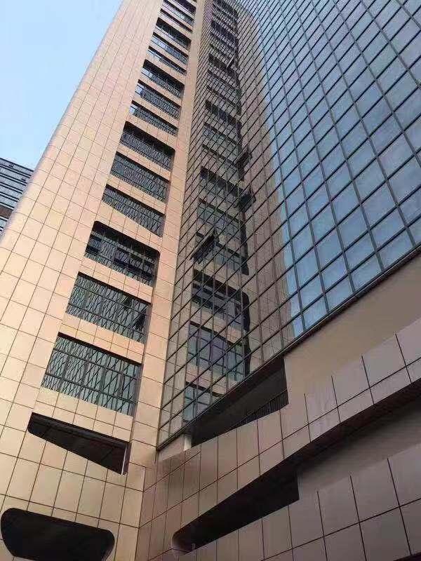 南山小产权房【南山壹号】