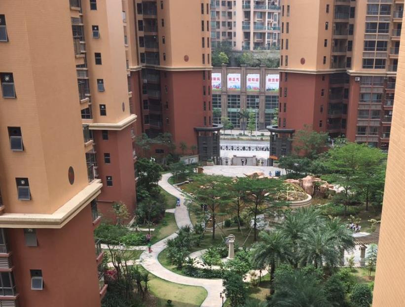 深圳小产权房该如何购买?