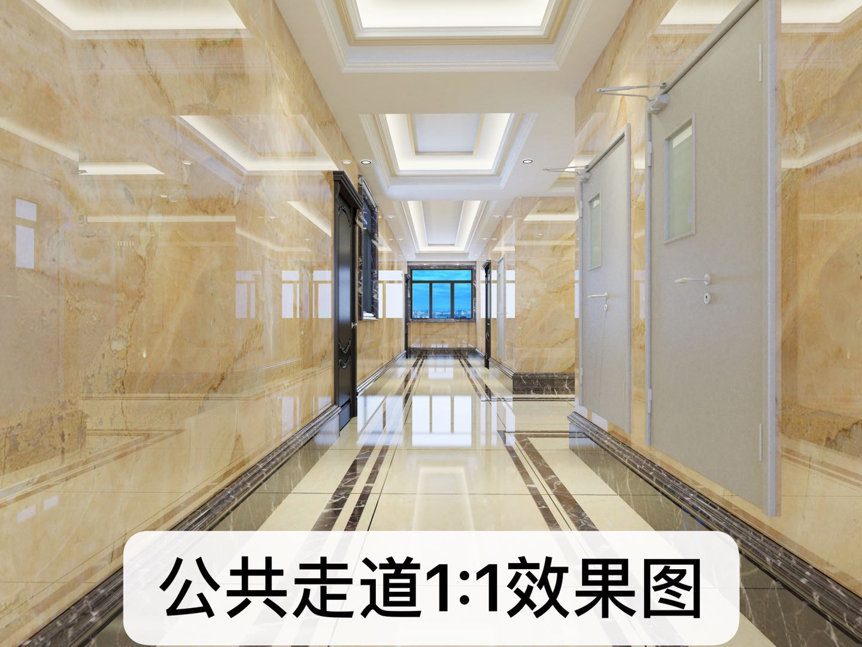 松山湖小产权房新开盘的楼盘有哪些?