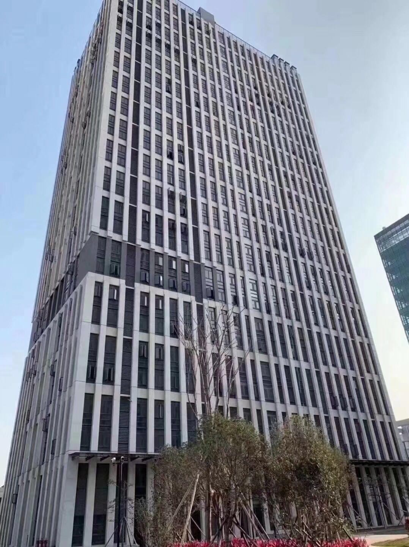 布吉李朗五栋花园小区【君悦公馆】10号线物业