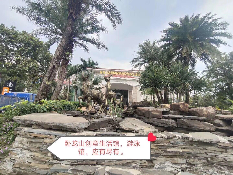 凤岗村委统建房2020最新出售的房源有哪些?