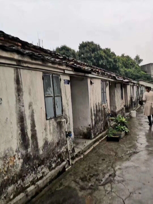 深圳拆迁房【牛湖新城】14万套起6年不拆双倍回购