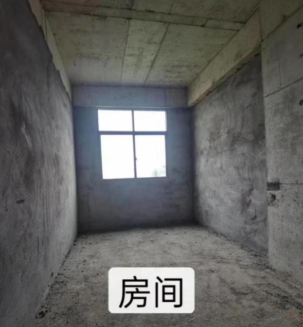 凤岗小产权