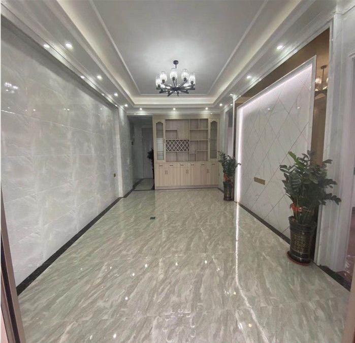 大岭山小产权房