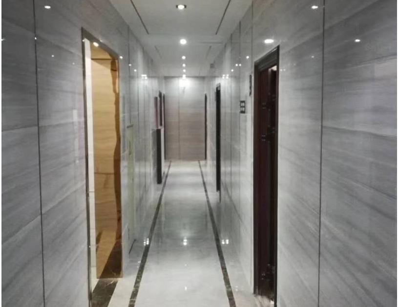 观澜小产权房超低首付14万起,带精装修,繁华地段,交通便利