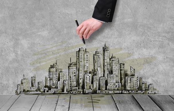 """2020年""""小产权房""""转正的阻力有哪些?"""