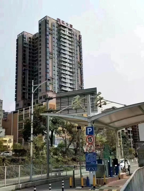 民治小产权房《公园小筑》梅林关&民乐&白石龙三大地铁口