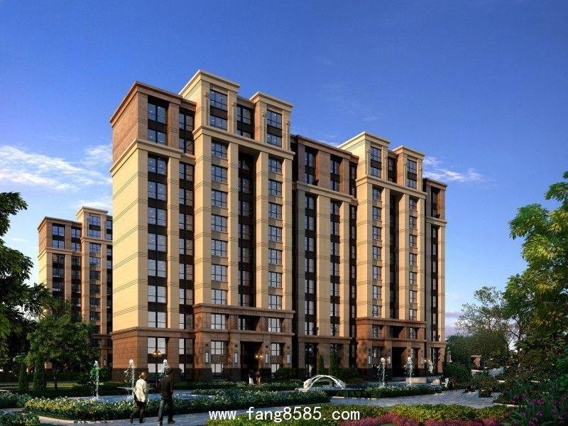 光明小产权房统建楼《塘家1号公寓》16.8万/套可分期