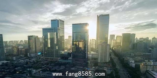 光明,深圳下一个富人区!