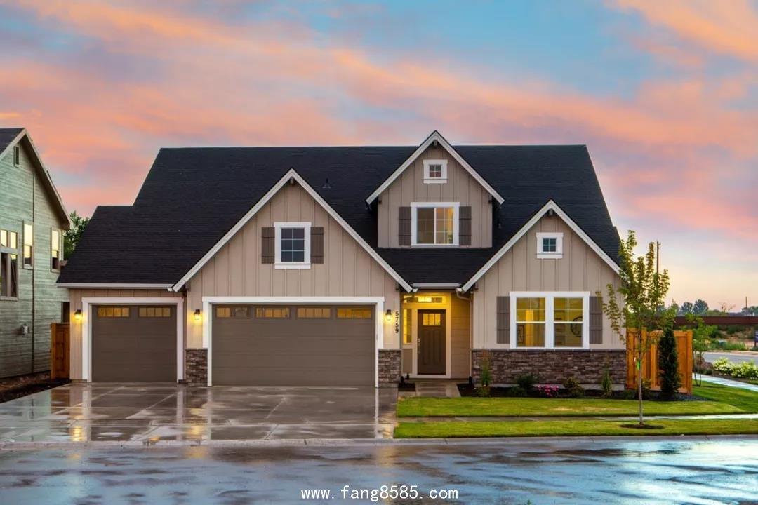 专家说,小产权房子没房本不能买?被我打脸,我就买了,还很舒服
