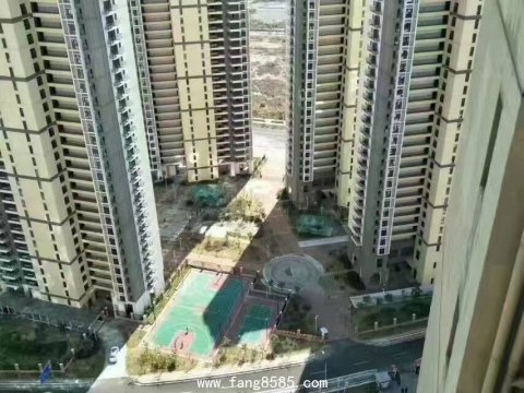 深圳市政府回迁房15栋大型花园楼盘(5年出红本房产证)买到就