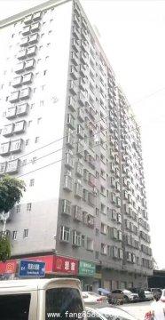 龙华观澜5栋村委房(凯旋雅苑)