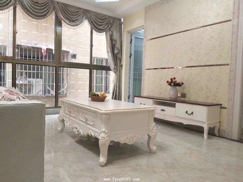 龙华大浪商业中心小产权《铂金公寓》