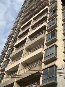 新盘上市!一手电梯洋房【永盛雅苑】火热开抢啦