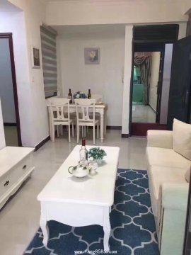 龙华清湖地铁口小产权《悦都雅苑》精装出售