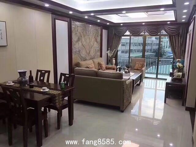 深圳龙华最便宜的小产权房!