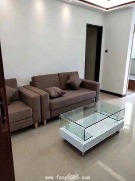 龙岗坪地小产权房《坪兴名苑》龙岗最便宜的房子单价:7200/起