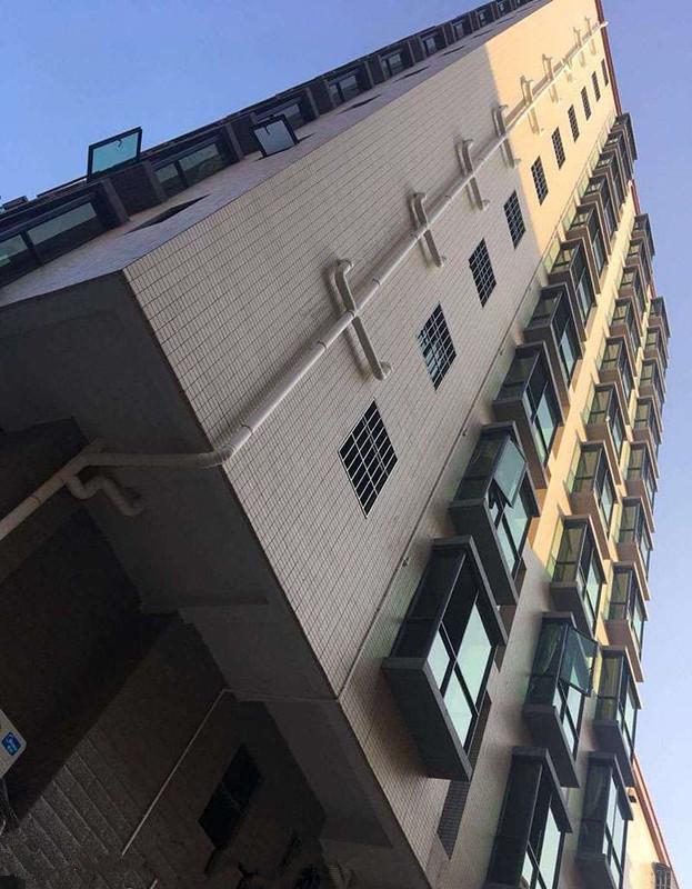 中山横栏镇7栋村委统建楼,800户花园小区,2880起售!