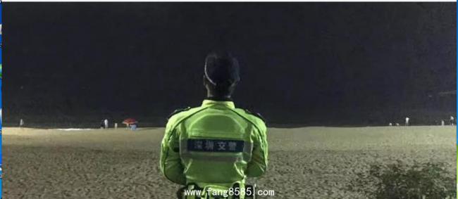 2019年1月12日起开车去仙湖要预约,不约罚300记3分