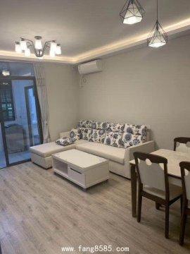 布吉丹平小产权酒店式公寓(幸福公园里),首付18万起!