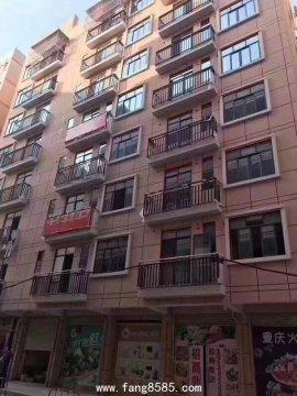 石岩(山水豪庭) 高层洋房,现楼发售