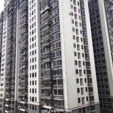 龙华清湖地铁口大型统建楼《清湖花园》