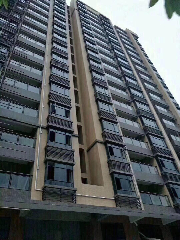 长安最便宜的房子 2880一平方【沙头雅苑】