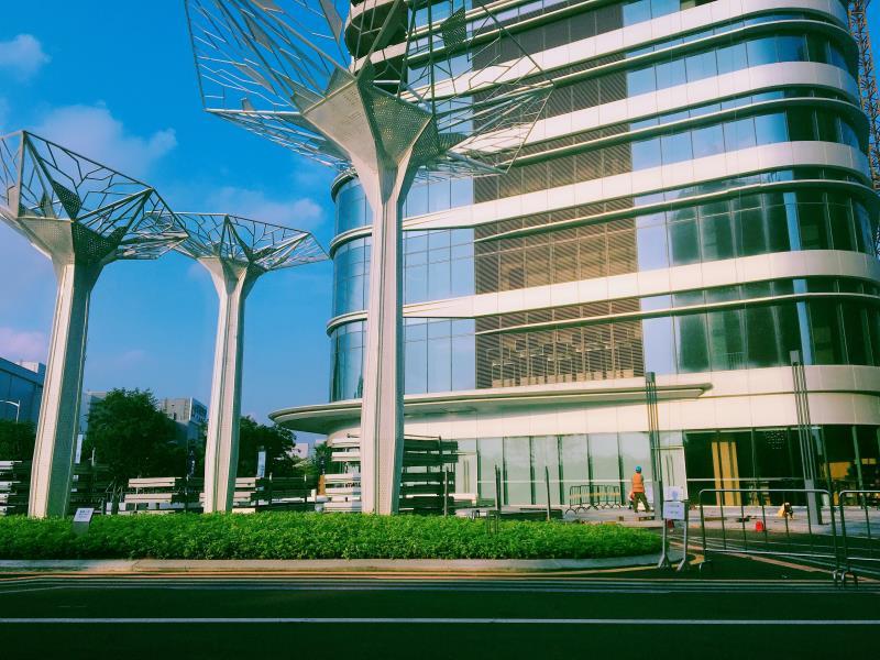 深圳福田迎来全国首个Wi-Fi 6地铁车站