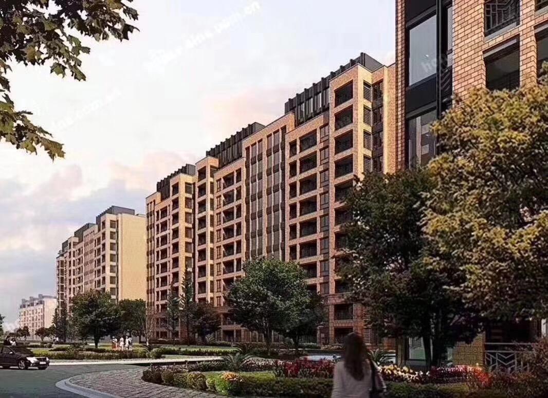 2019年深圳房产政策对未来几年房产市场的影响都有哪些