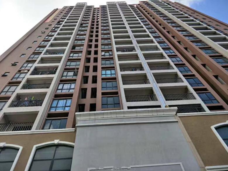 深圳房租年年涨,租客:年年都在给房东打工!可以考虑买套小产权