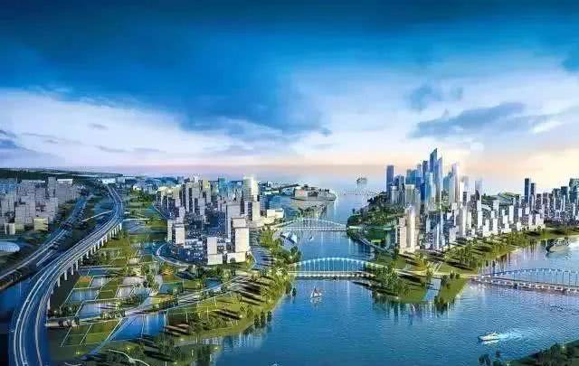 深圳房产投资超级风口:西线置业正当时!