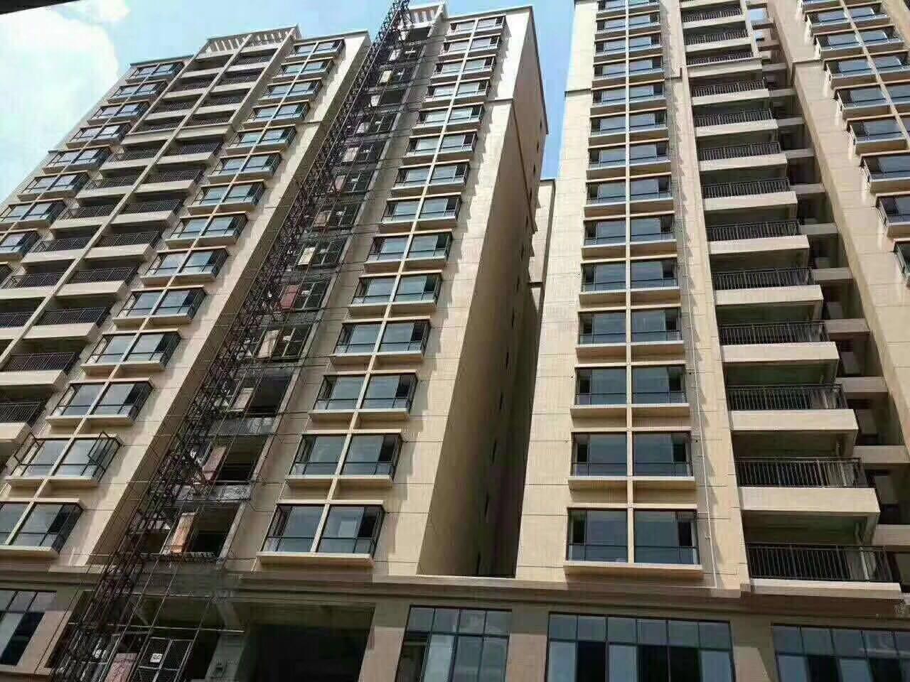在深圳松岗买小产权房的一些观点建议
