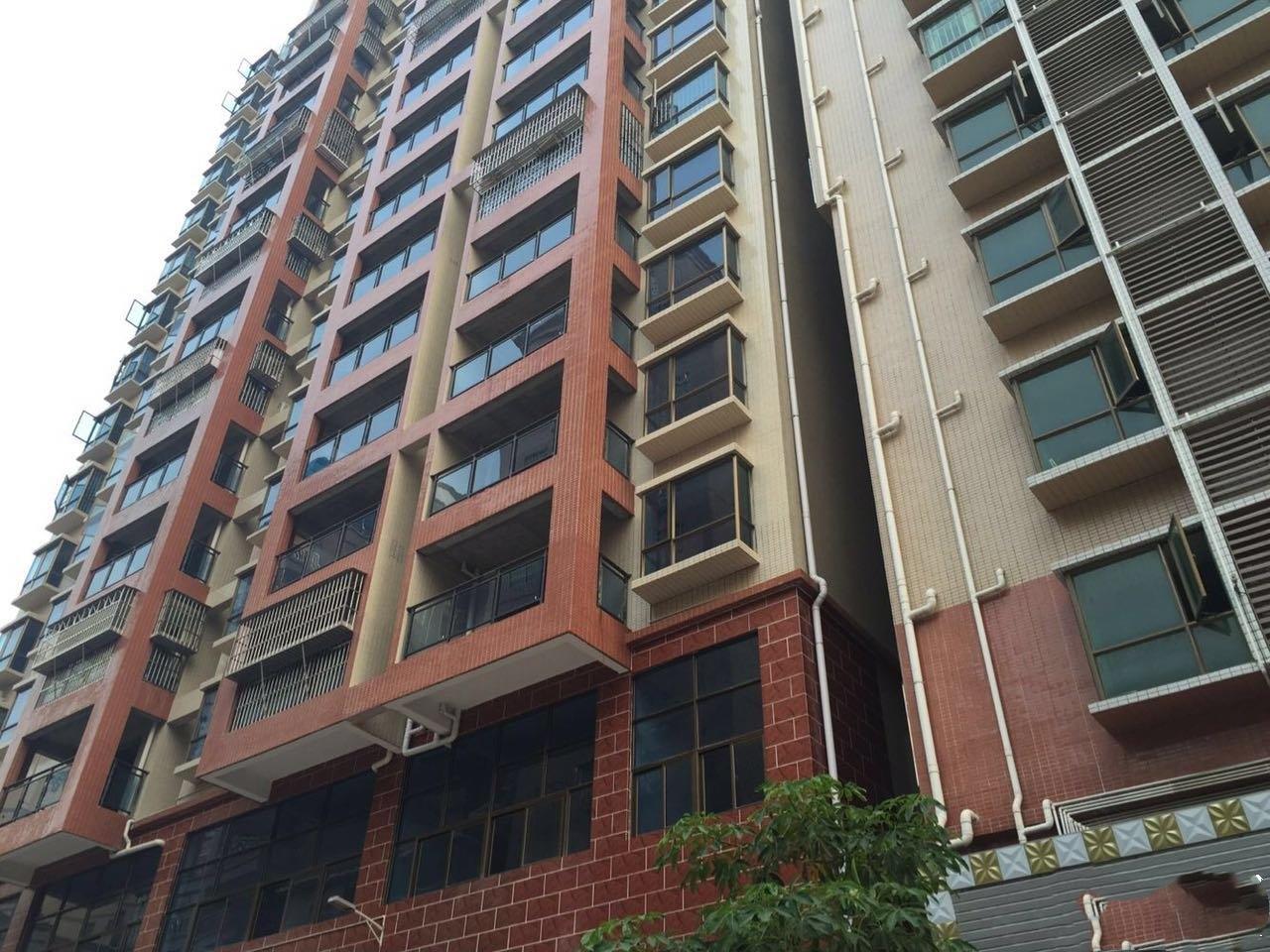 城市更新 |深圳各区域城市更新规划