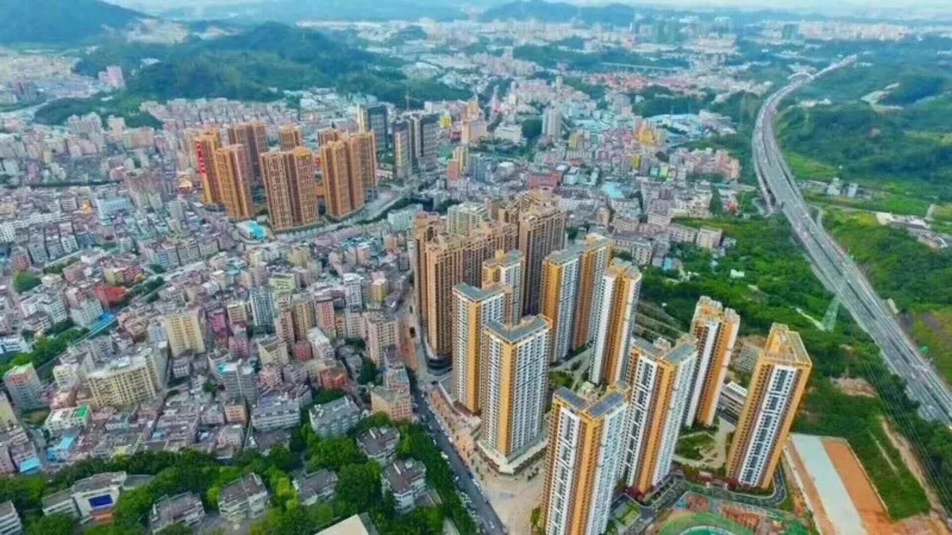 深圳185套保障房空置3年以上!审计报告要求尽快收回和分配